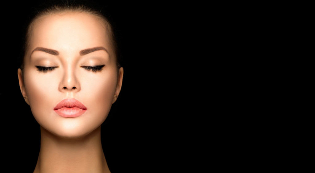 Prices for Picosure Focus treatment for Pigmentation and Facial revitalization